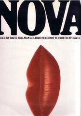 Nova 1965 - 1975 by Pavillion Books