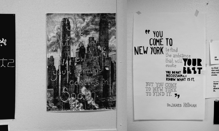NYCType_12_101108