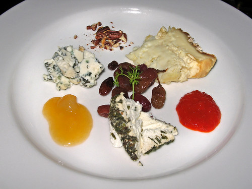 Cheese  Plate 2!