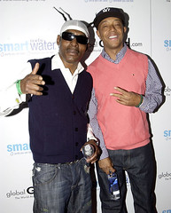 lmao ex feen coolio and russell simmons