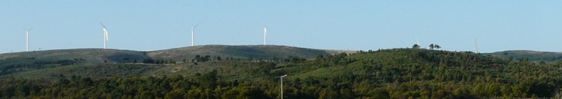 (Portugal) Construction du parc éolien du Sabugal 2973488683_c4155b84ea_o.jpg