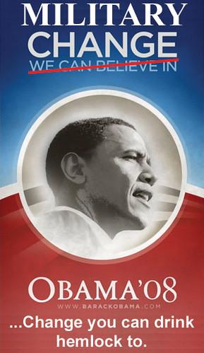 ObamaBumper