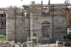 FERHADIJA  BANJA LUKA  2008 (SEAD JUSUFAGIC) Tags: luka banja bosna ferhadija
