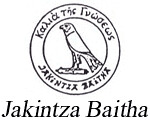 jakintza baitha