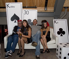 g140 (snookered) Tags: 1920s gangster poker 30thbirthday flappergirl katesweeney kelleysweeney