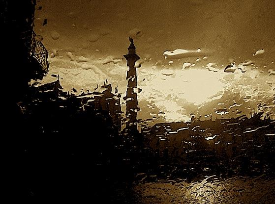 l16 pluie.jpg