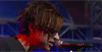 Ryan Adams Performs 'Fix It' On The Late Show