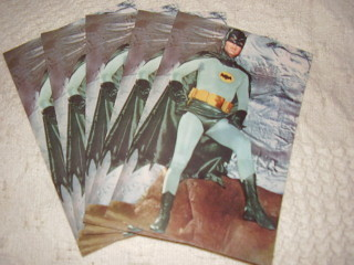batman_spanishpostcards