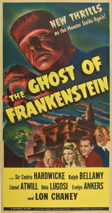 ghostoffrank_poster