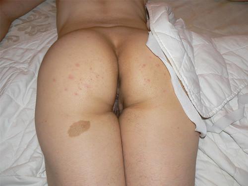 hot ladies porn fucking sex pics: mom, pussy, milf, sex, hotsex, fuck