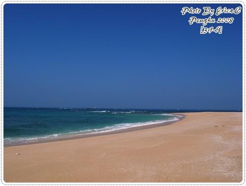 私房沙灘06