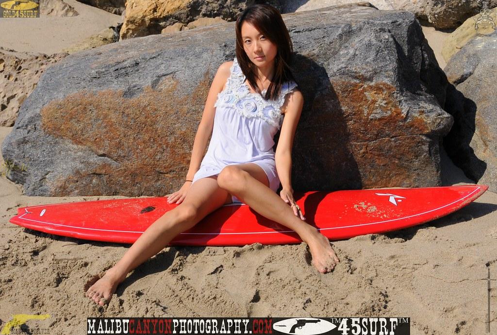 malibu_pier_model_swimsuit 043.56767