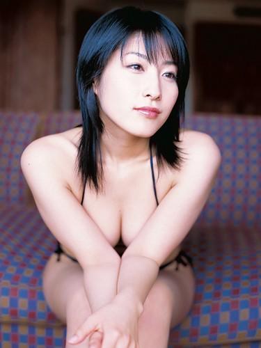 佐藤寛子 (タレント)の画像 p1_6