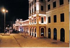 Madrid     3030615030_089b4f4453_m
