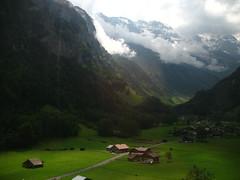 IMG_4855 - Stechelberg (thisisbossi) Tags: mountains alps clouds schweiz switzerland suisse rivers streams svizzera ch schwyz valleys lauterbrunnental stechelberg lauterbrunnenvalley schwiiz confoederatiohelvetica