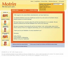 motrin_apology