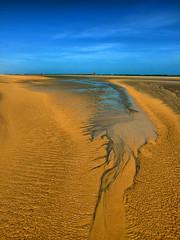 Fleicheiras (Pedro Cavalcante) Tags: brazil praia beach southamerica brasil america landscape amrica fuji areia paisaje brasilien paisagem cu cear finepix fujifilm paysage hdr brasile paisagensdobrasil nordeste amricadosul brazili s6500 s6500fd s6000 passeiosfotogrficos finepixs6500 finepix6500 pedrocavalcante finepixs6000