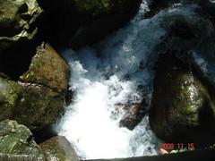 Hiking2008 017