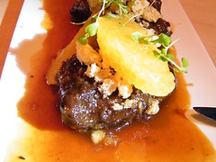 Braised Pork Cheeks, MyLastBite.com
