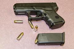 Glock_26-sm-1553 (RobBixbyPhotography) Tags: florida jacksonville handgun glock eos30d glock26 model26