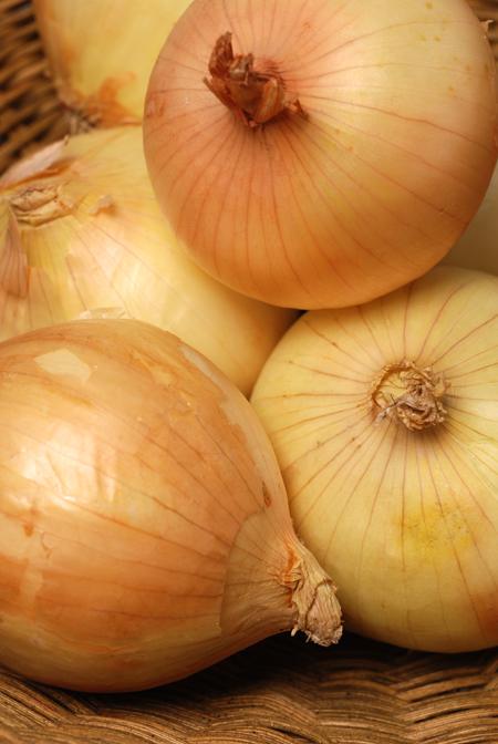 Vidalia onions© by Haalo