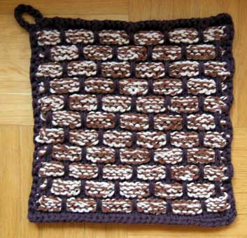 170_dishcloth1