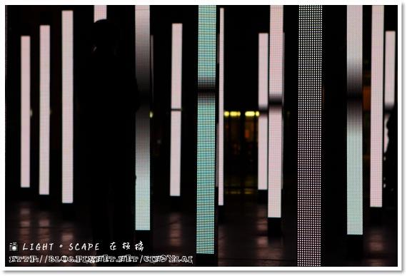 20081129_LIGHT SCAPE_50D_022