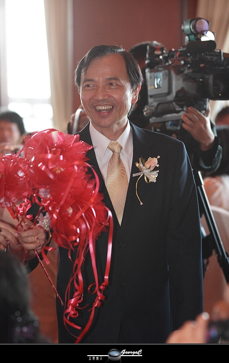 Sung Wedding05.jpg