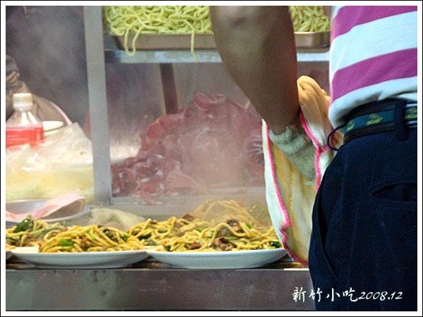 081205_03_新竹公園羊肉
