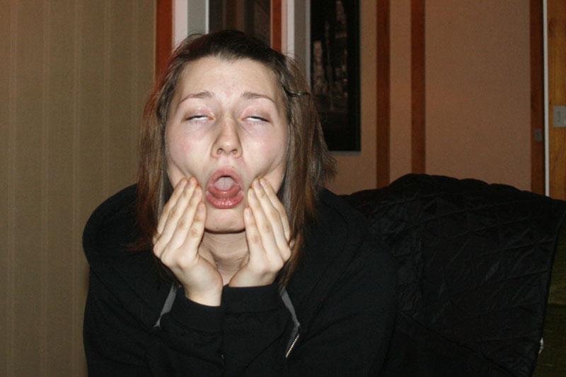 mikiface