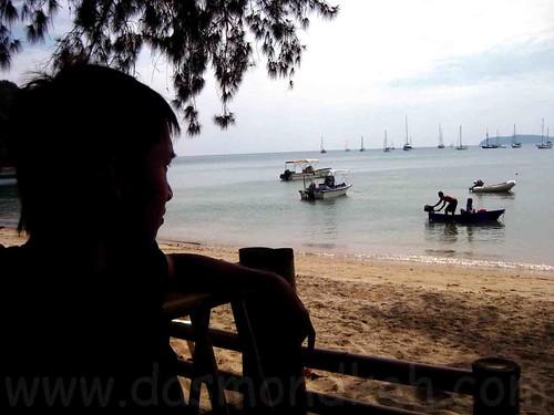 Phuket 2008
