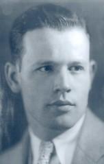 Weldon Earl Borland
