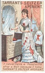 Anglų lietuvių žodynas. Žodis aperient reiškia 1. a paleidžiąs vidurius; 2. n vidurių paleidžiamasis vaistas lietuviškai.