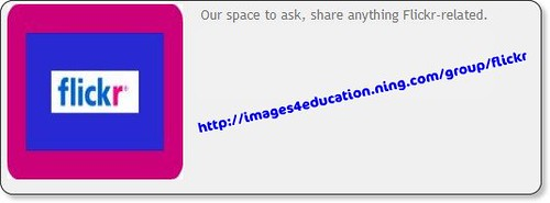 Flickr - Images4Education