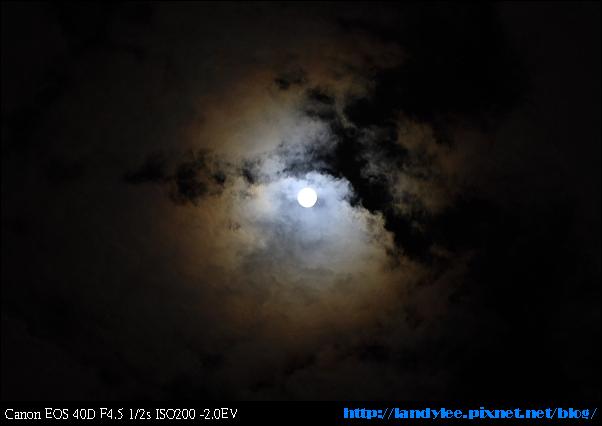 大滿月 -13.jpg