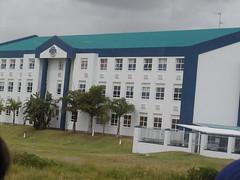 Richards Bay Hospital