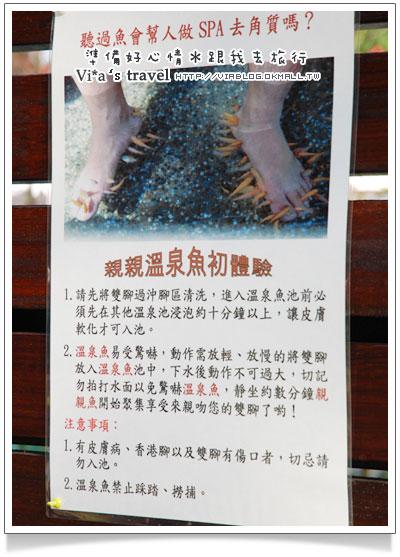 【谷關旅遊】谷關一日遊~谷關溫泉文化館谷關溫泉文化館