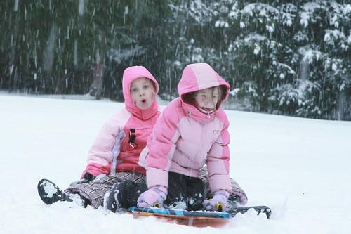 snow_mariah_natalie_funny_face