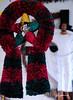 parol (dengski) Tags: christmas star manger parol belen