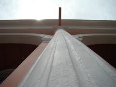 Archivo Tlacotalpan - Agosto 2008 (225)