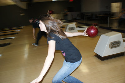 Heather bowling2