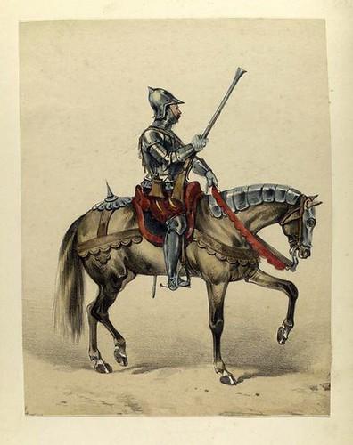 012-Escopetero año 1508