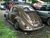 "1950 Vw brezel kafer lowered fuchs • <a style=""font-size:0.8em;"" href=""http://www.flickr.com/photos/33170035@N02/3153402052/"" target=""_blank"">View on Flickr</a>"