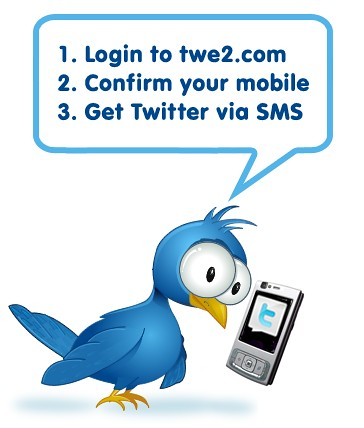How to automatically send custom and personalized Twitter Direct Messages to your new followers