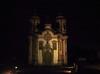 Night view of Saint Francis of Assisi church (Frans Harren) Tags: brazil minasgerais church night clouds canon buildings geotagged bra powershot g1 ouropreto canonpowershot canonpowershotg1 powershotg1 igrejadesãofranciscodeassis geolocated geo:lon=43502792 geo:lat=20386414
