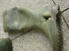 adv200811080107mt (CHGummistiefel) Tags: wellies rubberboots gummistiefel gumboots