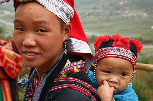 IMG_0412-w Hmong