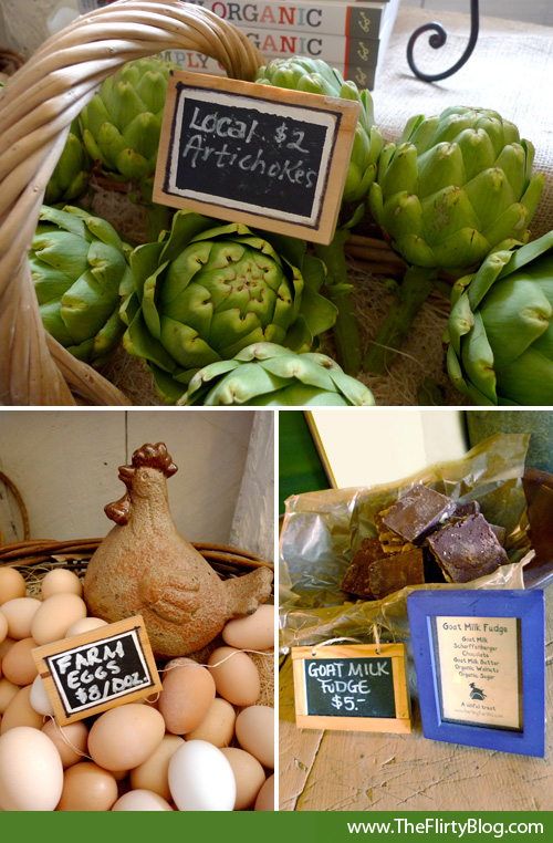 farm-fresh-artichokes-eggs-goat-fudge