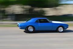 1968 Chevrolet Camaro (Hoon That SC) Tags: california sc italia lotus elise 911 360 s ferrari porsche e type jaguar modena corvette c2 scuderia challenge c5 c6 stradale maranello f430 456 targa c3 c1 c4 550 exige 575 458 911sc tpye
