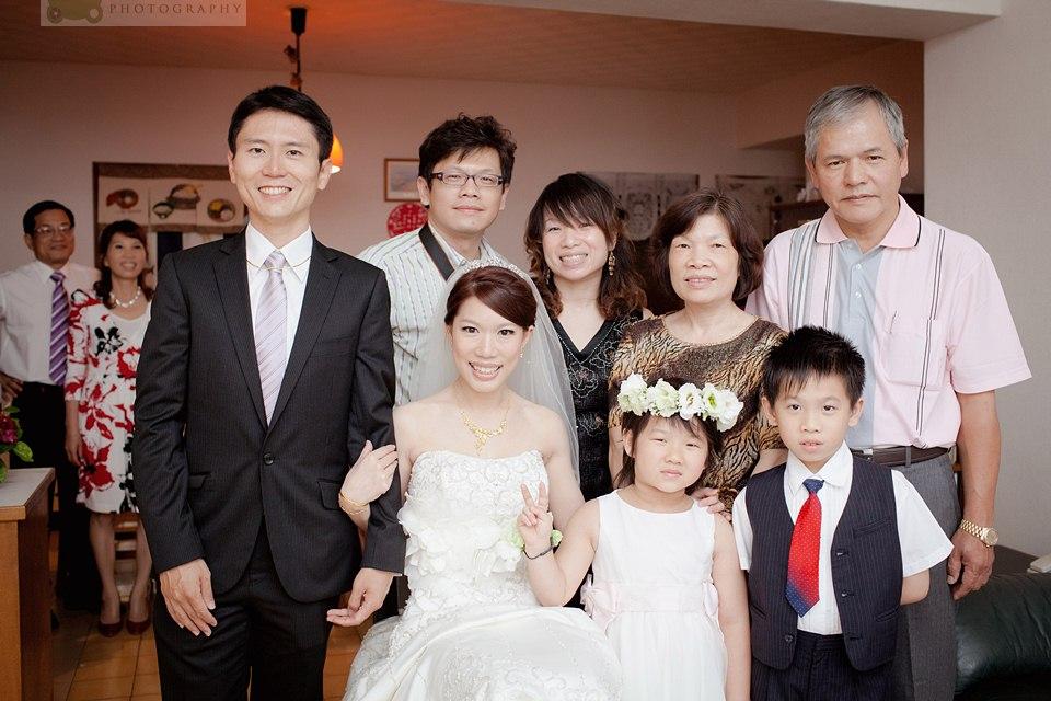 Chieh+Chun-039